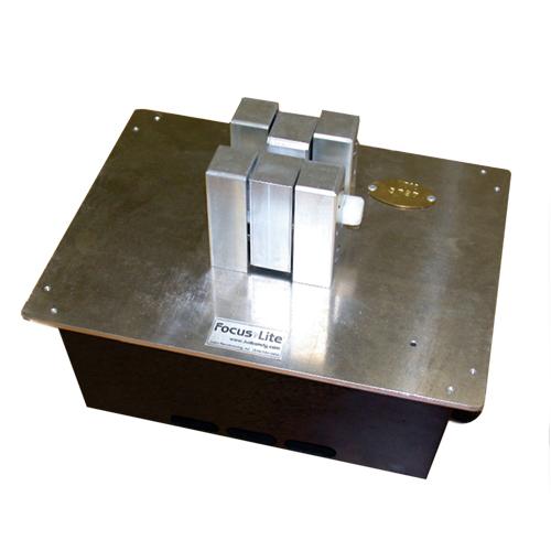 Heat Shrink Oven