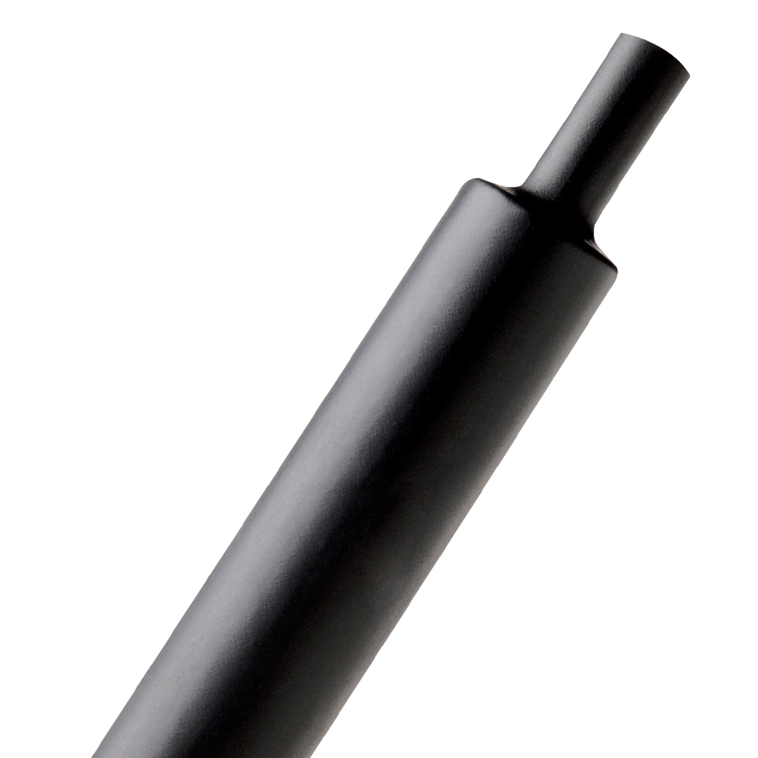 Diesel Resistant Heat Shrink Tubing - icon