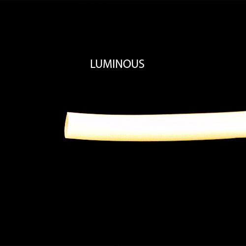 luminous glow in the dark uv reactive heat shrink tubing glowing icon