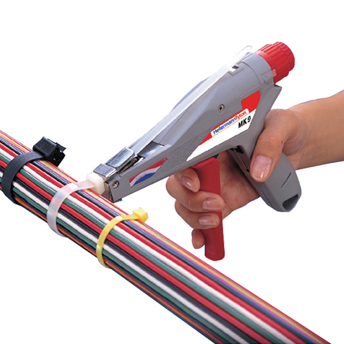 Cable Tie Tension Tool MK9 - icon