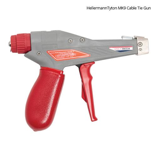 HellermannTyton MK9 - icon