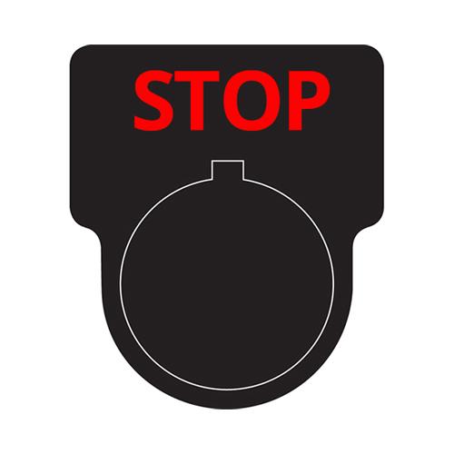 applications of HellermannTyton Foam Labels - icon