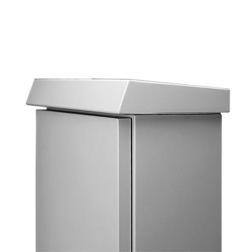 Hoffman Comline Solar Shield Top - icon