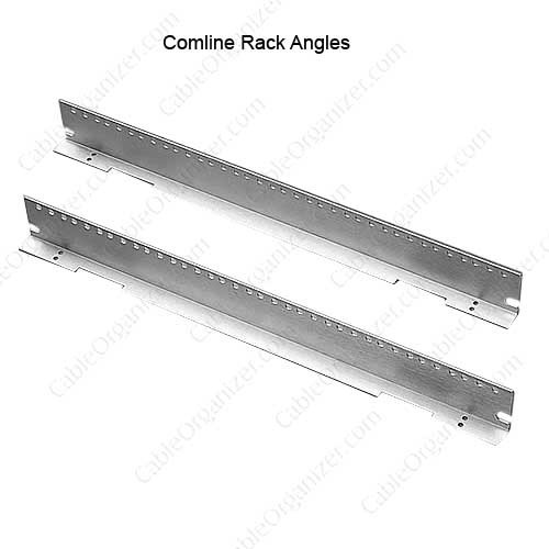 Hoffman Comline Rack Angles - icon