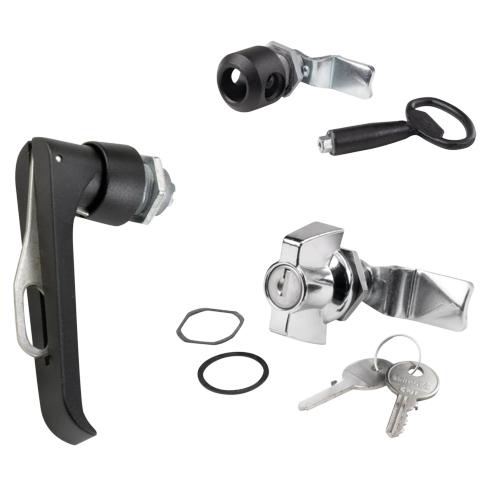 Hoffman Comline Handle Options - icon