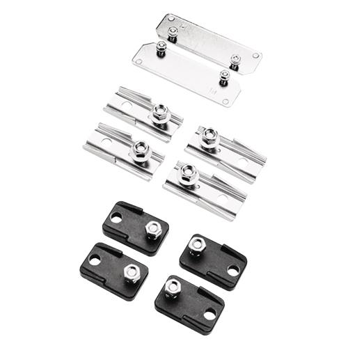 Hoffman Mounting Bracket Kits - icon