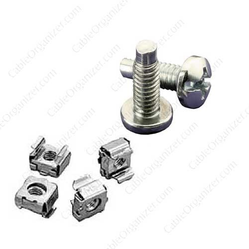 Hoffman Screws - icon