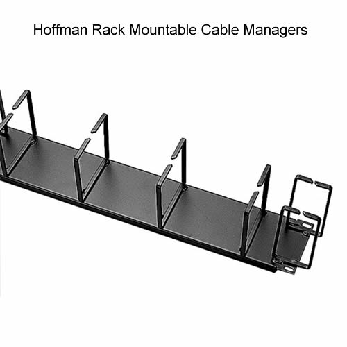 Rack Cable Manager - icon