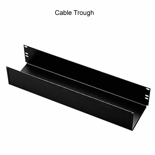 Cable Trough - icon