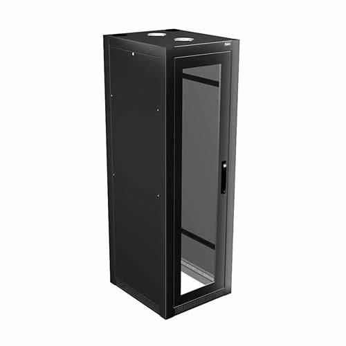 Hoffman Seismic Cabinets