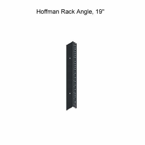 Hoffman Rack Angle - icon