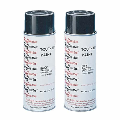 Hoffman Touch-Up Paint  - icon