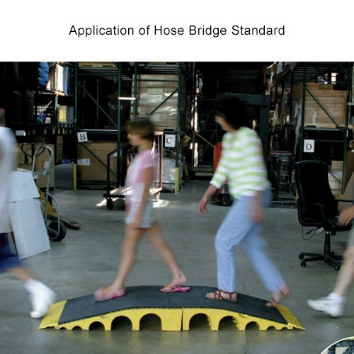 Hose Bridge Systems Standard application 1 - icon
