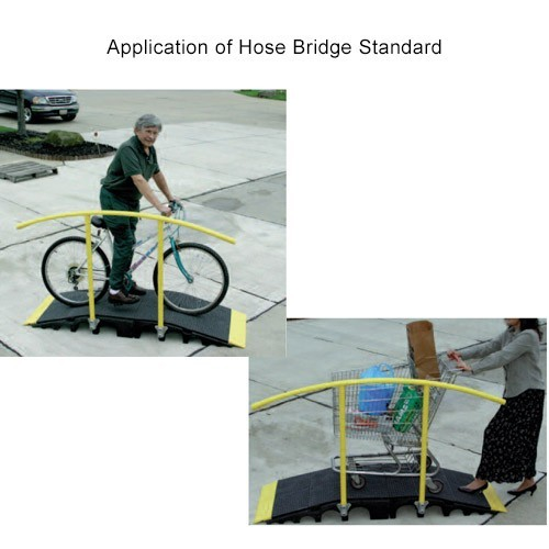 Hose Bridge Systems Standard application 2 - icon