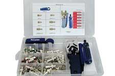 PPC DB starter kit