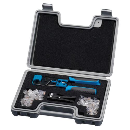 Economy 10Base-T Telemaster Kit - icon