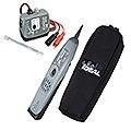IDEAL 33-864 Tone Generator