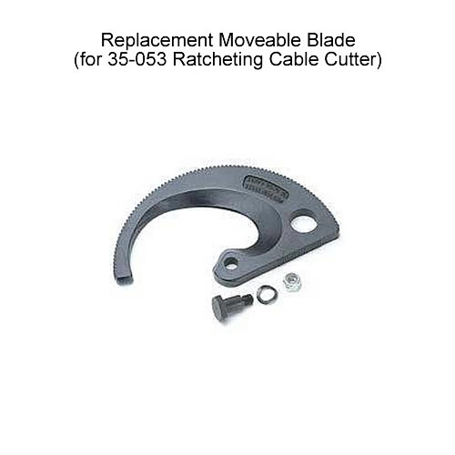 Replacement Moveable Blade  - icon