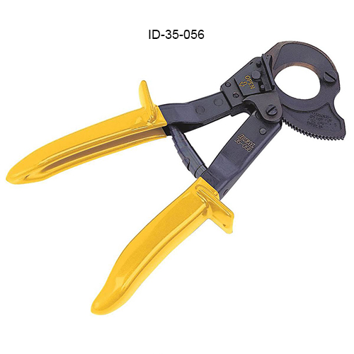 IDEAL Ratcheting Cable Cutter - icon