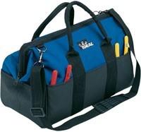 large IDEAL tool bag