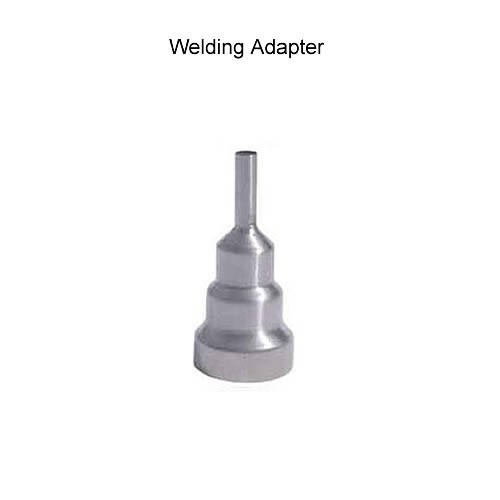 Welding adapter - icon