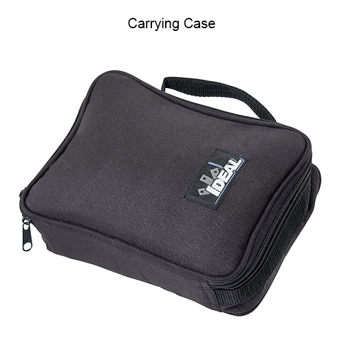 Carrying Case - icon