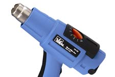 Ideal heat guns