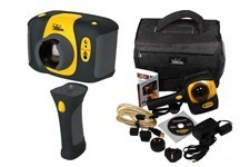 Ideal Industries HeatSeeker™ Thermal Imager