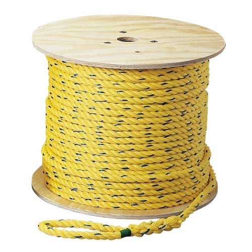 Ideal Industries Pro-Pull™ Rope