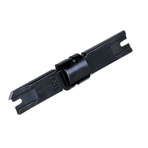 ideal industries 35-485 puchmaster 2 110 replacement blade - icon