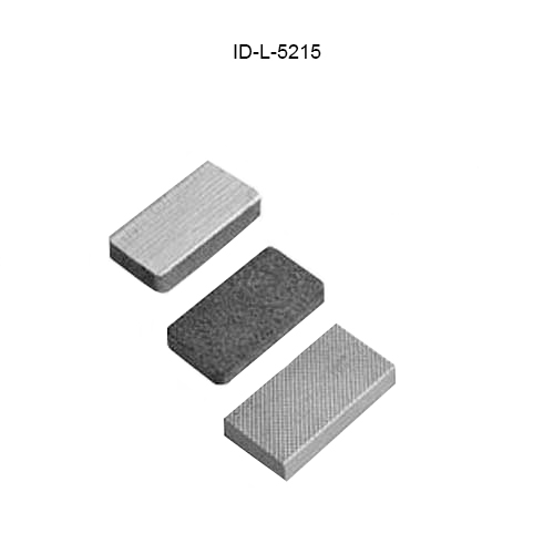 Replacement Gripper Pads - icon