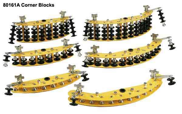 jameson corner blocks in various sizes - icon