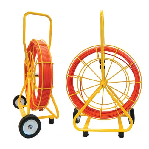 jameson easy buddy rodder with cable - icon