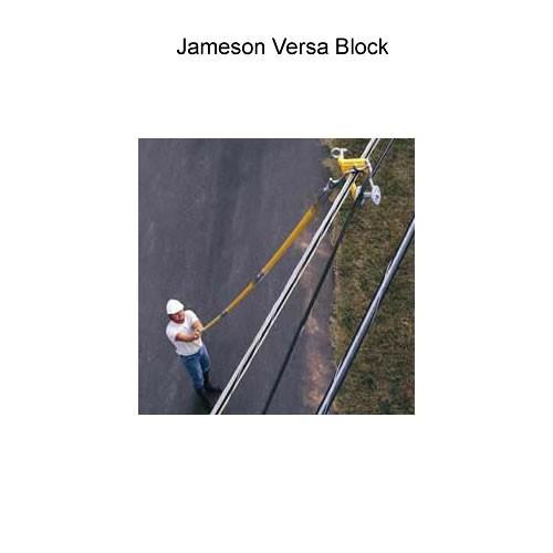 Jameson Versa Block - icon