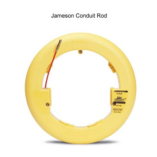 jameson wee buddy conduit rod - icon
