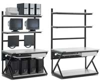 48 computer workbench