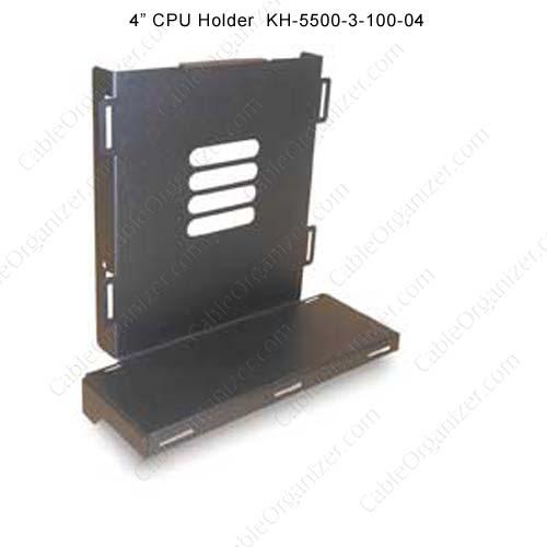 KH-5500-3-100-04