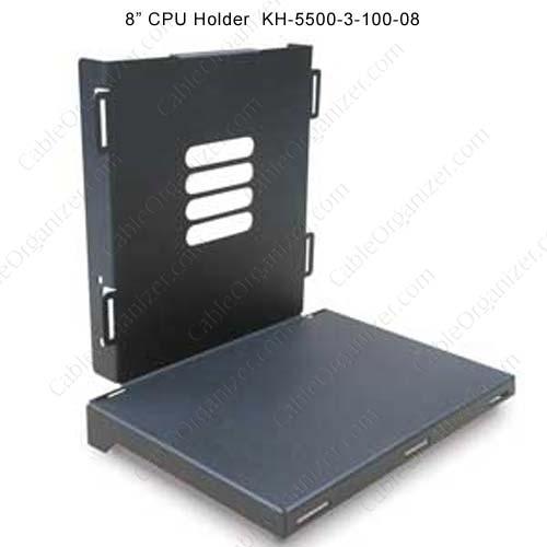 KH-5500-3-100-08