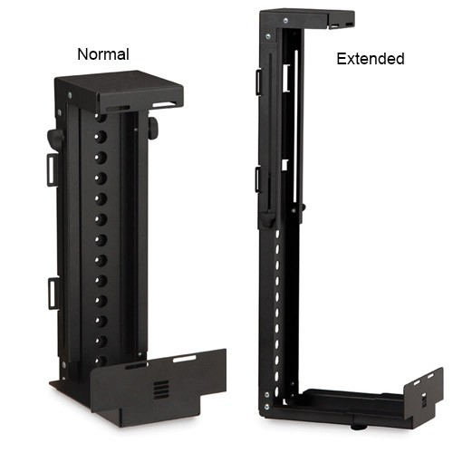 Kendall Howard Adjustable CPU Holder - icon