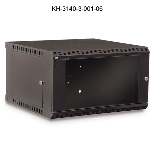 KH-3140-3-001-06