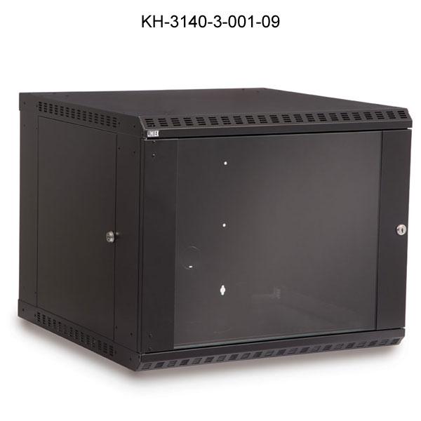 KH-3140-3-001-09