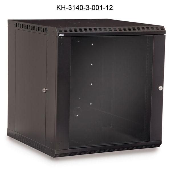KH-3140-3-001-12