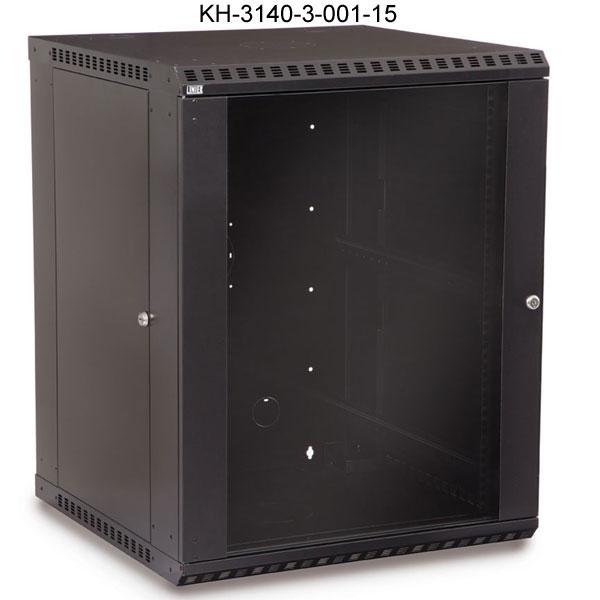 KH-3140-3-001-15