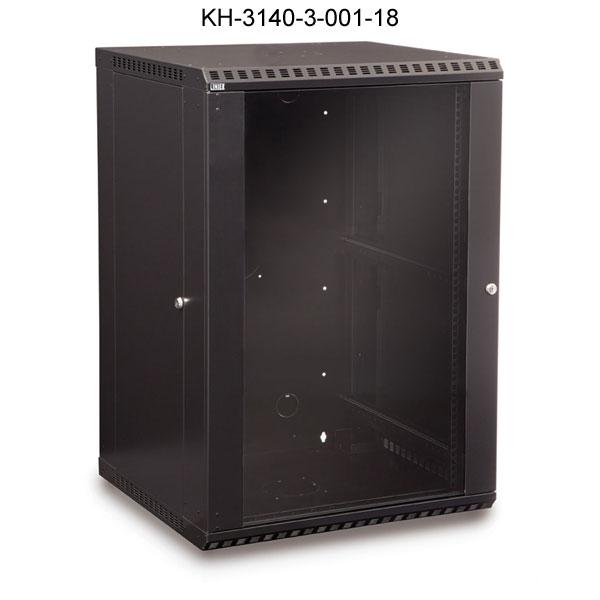 KH-3140-3-001-18