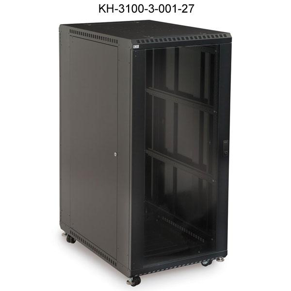 KH-3100-3-001-27