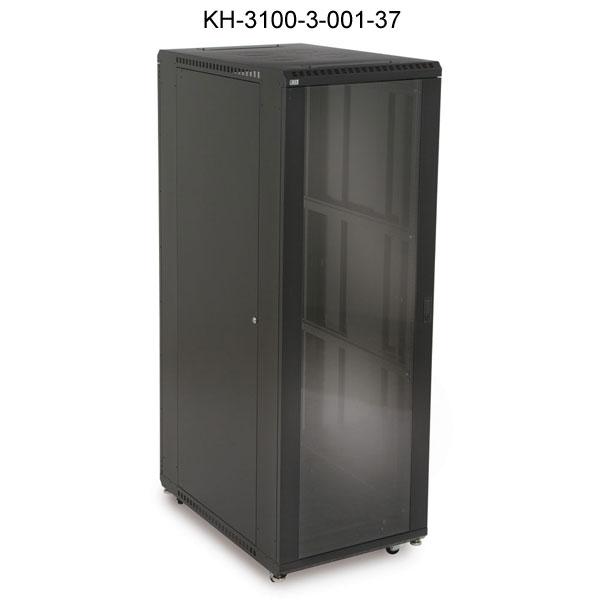 KH-3100-3-001-37