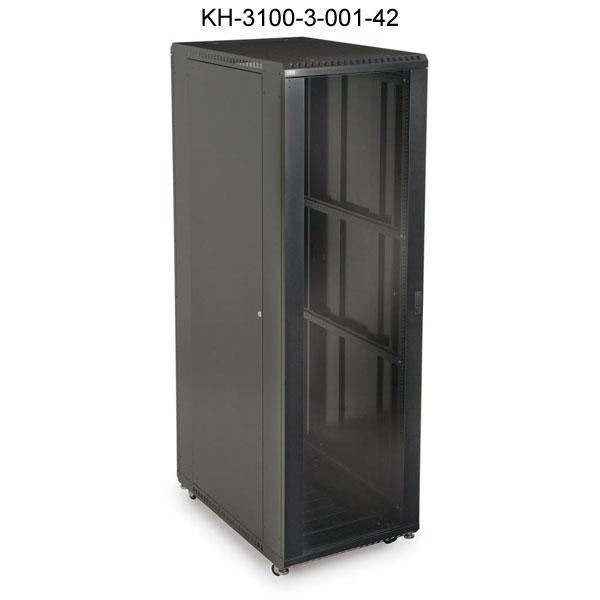 KH-3100-3-001-42