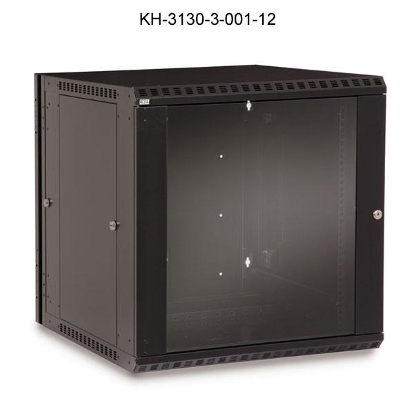 KH-3130-3-001-12