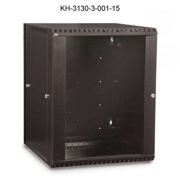 KH-3130-3-001-15