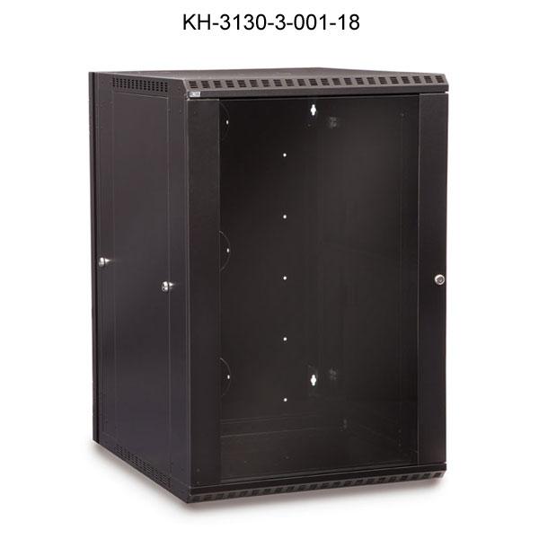 KH-3130-3-001-18